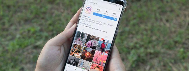 Instagram lancia Direct, un'app di messaggistica