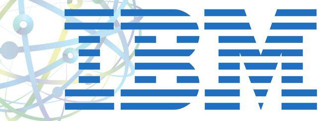 IBM: Watson è la nostra startup