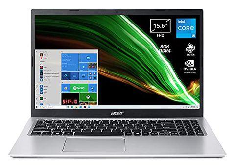 Acer Aspire 3 A315-58G-5450