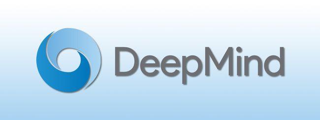 Il futuro dell'IA secondo il CEO di DeepMind