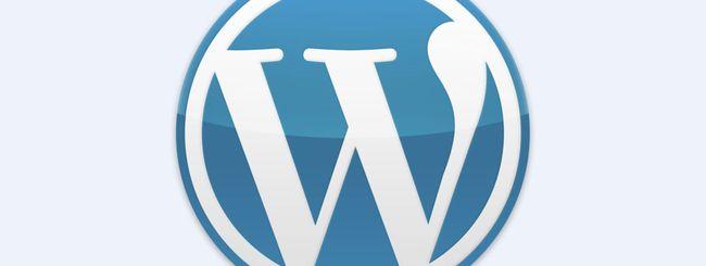 WordPress 3.9, esperienza multimediale al top