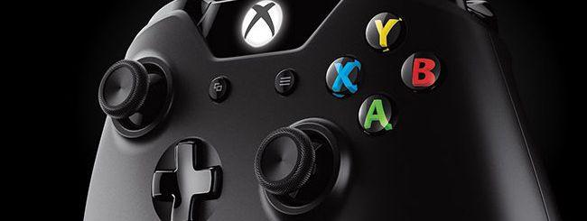 Xbox One, ID@Xbox supporta tutti i modelli di business