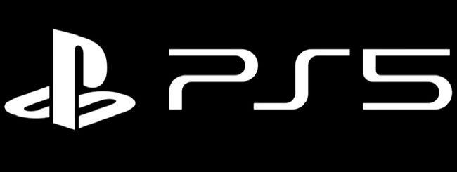 PlayStation 5, svelate le specifiche tecniche