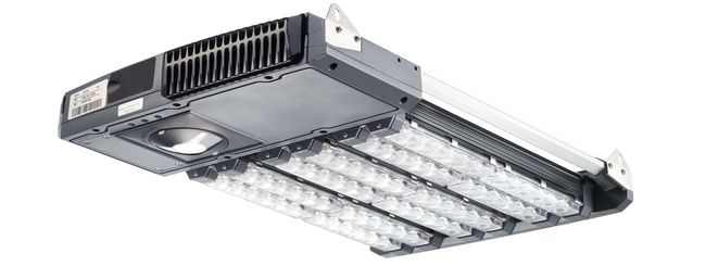 LED, in futuro più luce e meno consumi