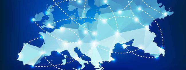 L'Italia si pronuncia sul digital single market