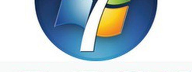 Acer: un tablet Windows 7 da febbraio