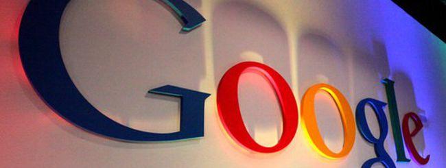 Google, i costi pesano sulla trimestrale