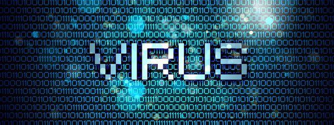 Finta app di Clubhouse nasconde un pericoloso ransomware