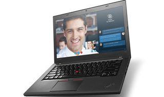 Lenovo ThinkPad L560