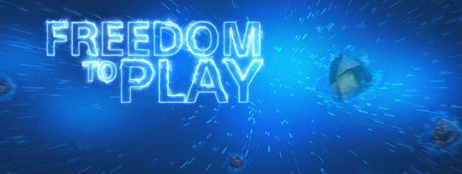 PlayStation Now porta i giochi PS4 su PC