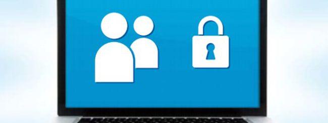 La privacy (non) è un gioco da ragazzi