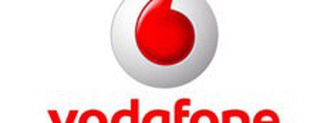 iPhone 4S in arrivo con Vodafone