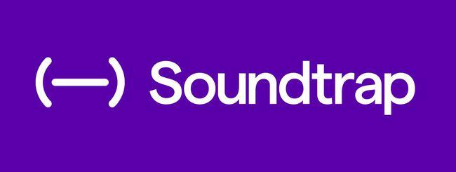 Spotify annuncia l'acquisizione di Soundtrap