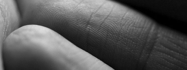 Israele, violato il database biometrico