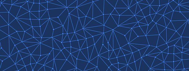 Bitium è la nuova acquisizione di Google Cloud