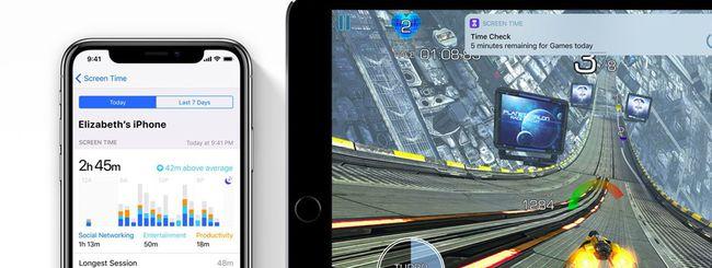 iOS 12.1.1 è disponibile: le novità