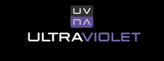UltraViolet sta per diventare realtà
