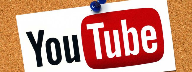 I video HDR in arrivo su YouTube