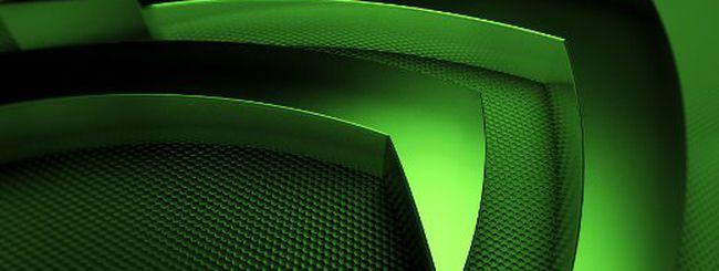 Apple: ritorno alle GPU Nvidia