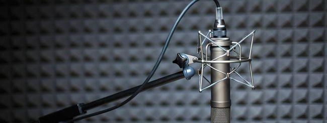 Apple vuole Beats per il mercato discografico?