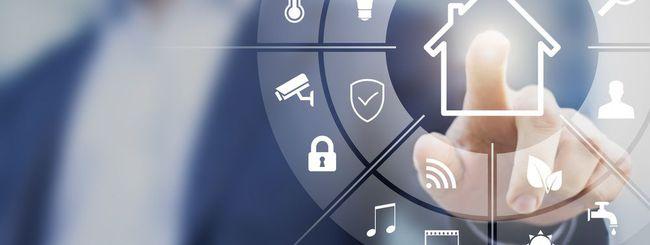 Progetto CHIP: Apple, Amazon, Google alleati per la Domotica
