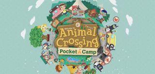 Animal-Crossing-Pocket-Camp
