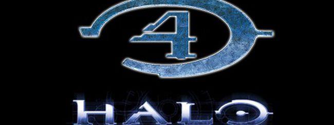 Halo 4, Halo 5 e Halo 6: già definita la trama