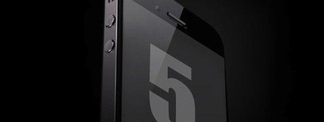 iPhone 5 e iPhone 4S: a un giorno dall'annuncio