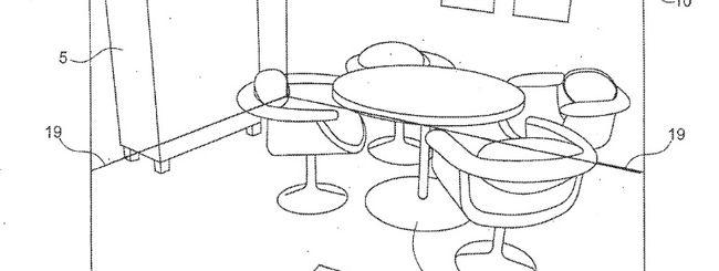 Apple continua la propria ricerca nel campo della realtà aumentata: brevetti