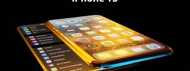 """iPhone 13 senza supporto al 5G """"per tutti"""", ecco perché"""