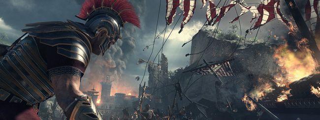 Xbox One: iniziano i test sui giochi scontati