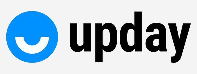 Le notizie di UPDAY sulle Smart TV Samsung QLED