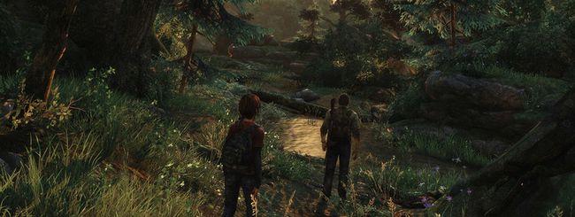 The Last of Us, 7 milioni di copie e nuovi DLC