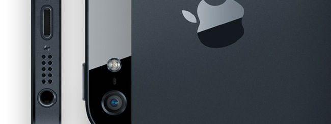 Q3 2013 Apple: iPhone tiene, ma il resto è in calo