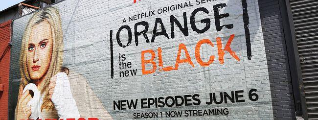 Netflix: un catalogo tra pregiudizi e opportunità