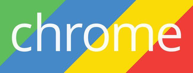 Google interrompe il supporto alle Chrome Apps