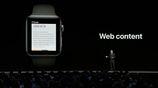 watchOS 5, le novità annunciate da Apple