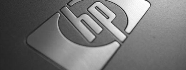 HP, 160 mila batterie a rischio incendio
