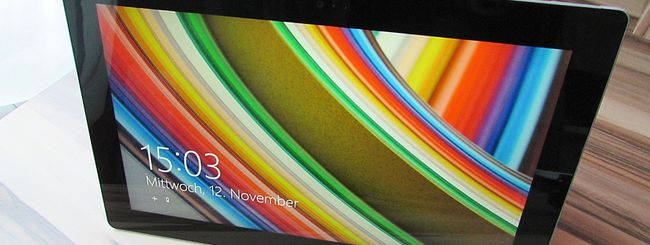 Windows 10 più veloce e sicuro grazie a Google