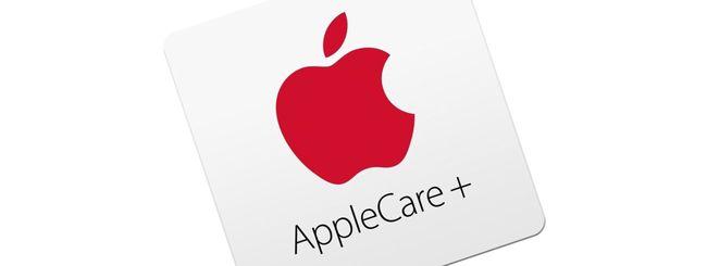 AppleCare+: si estende ad 1 anno la finestra d'acquisto?