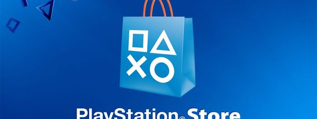 Giochi a noleggio su PlayStation Store?