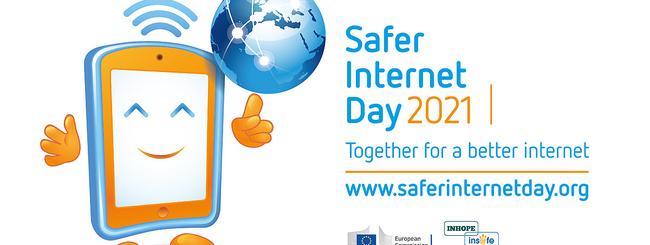 Oggi è il Safer Internet Day, le scuole contro il cyberbullismo