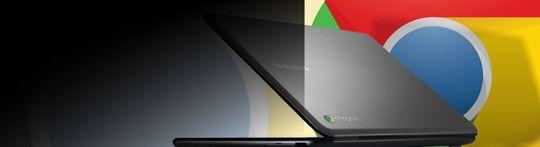 Chromebook, prezzi e caratteristiche