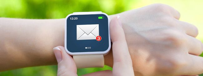 iWatch: in Apple Alex Hsieh, esperto di wearable