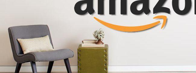 Impara l'arte e comprala su Amazon Art