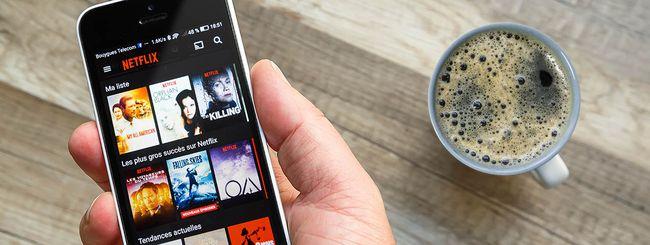 Netflix vince ai Golden Globes 2021 con The Crown