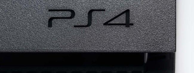 Taglio di prezzo in vista per PS4?