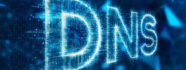 DNS 1.1.1.1, velocità e privacy