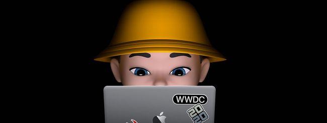 WWDC 2020, la conferenza virtuale parte il 22 giugno