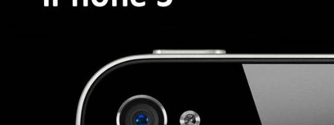 iPhone 5, una riflessione sulla data d'uscita